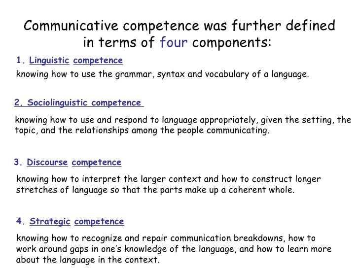 Discursive strategy definition