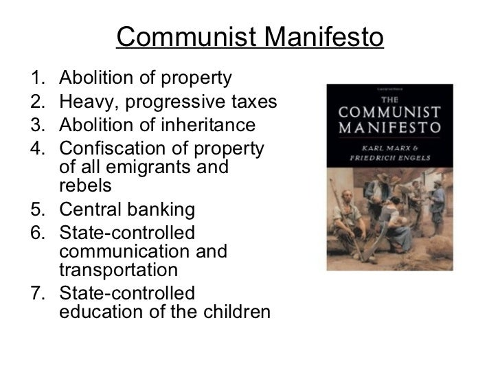 """a discussion of karl marxs ideas on communism In the critique of the gotha progam, marx's fullest discussion of these matters,   in sum, within marxist theory socialism and communism are very different indeed   to a few but denies it to the vast majority"""" (introduction to karl marx 43."""