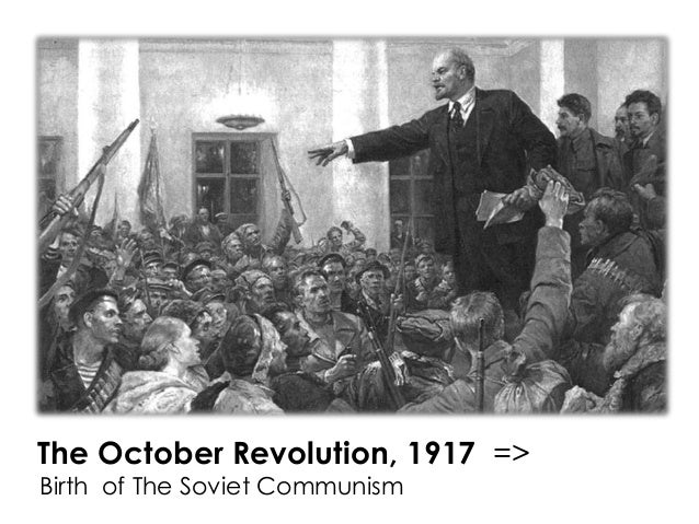 russian revolution dbq Russian revolution dbq russian revolution dbq nationalism vladimir lenin, europe, became in russia the fundamental method of struggle the figures of strikes from the beginning of the.