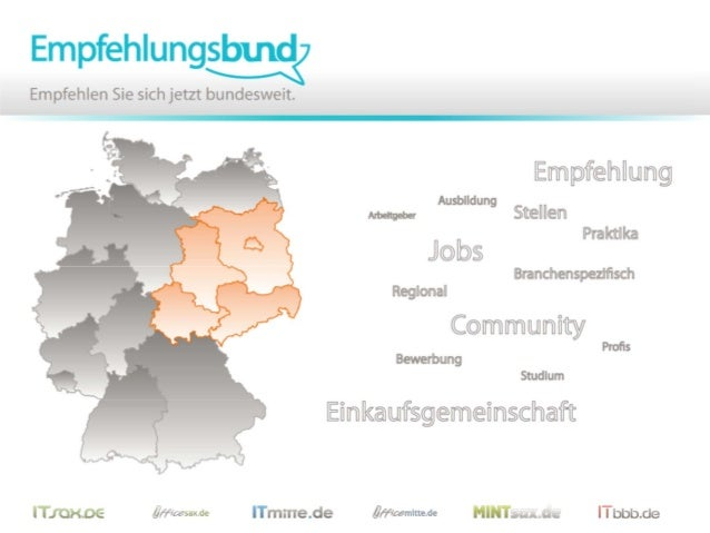 31. Community Training ITmitte und OFFICEmitte