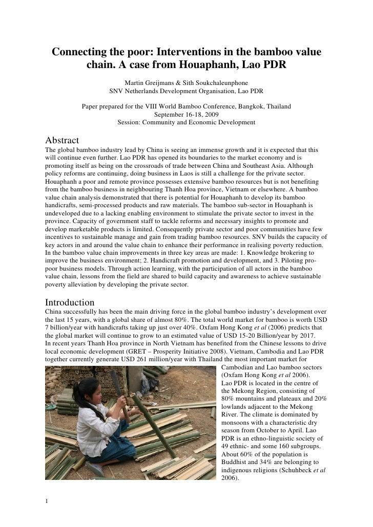 Community And Economic Development Paper Final Draft Hp