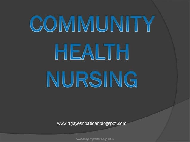 www.drjayeshpatidar.blogspot.comwww.drjayeshpatidar.blogspot.in