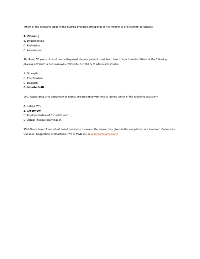 Case Studies in Nursing Fundamentals: 9780803629233: Medicine