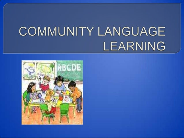 community language learning Anyone out there working on learning a new language, either as a hobby or for some other purpose i thought it'd be nice to have a thread where we can.