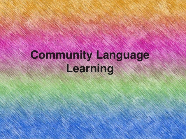 the aplication of community language learning Memrise in your pocket, on your bed and at your desk learn a language on the go with our ios and android apps continue learning even without wifi, with an offline mode to keep going in those hard-to-reach places.