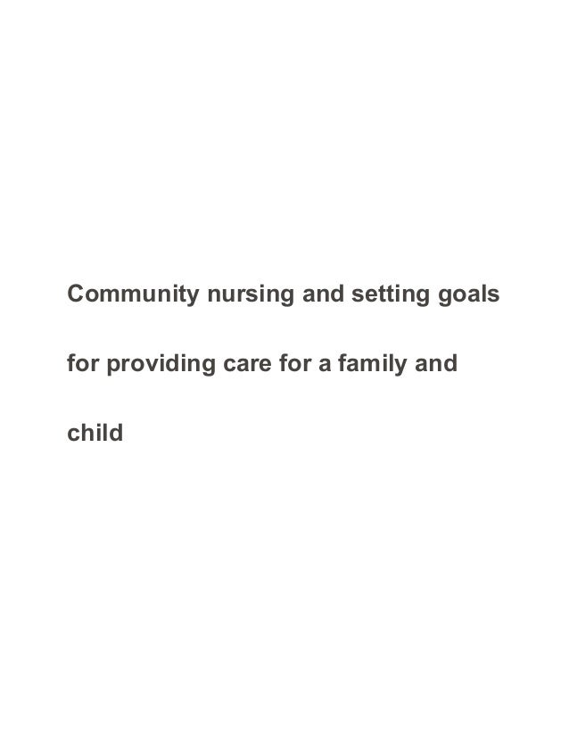 essay on nursing career
