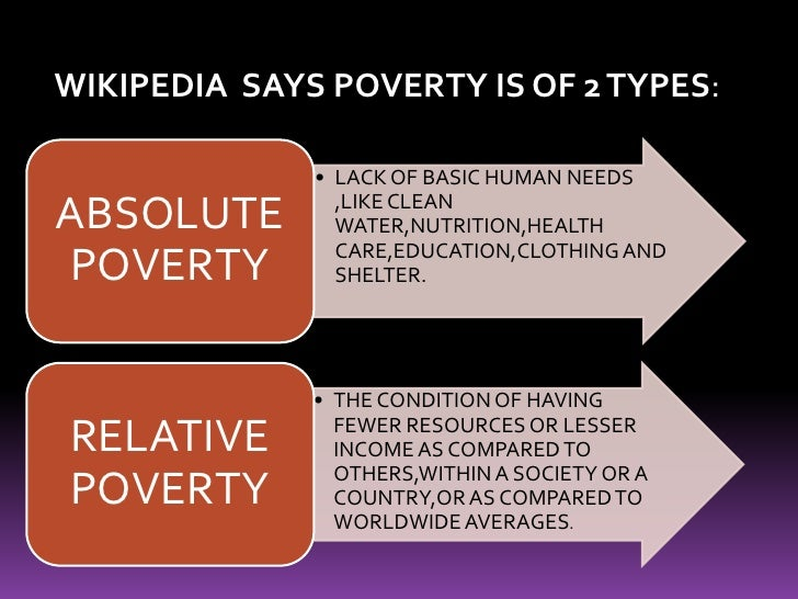 poverty essay term paper help poverty essay islamabad four out of 10 is are living in acute poverty