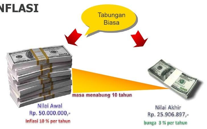 Comm vs bank