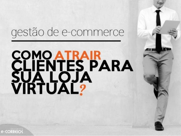 sites de cupons Shopping onlineMarketing Place Redes Sociais