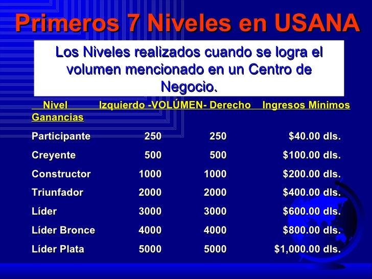 Videopoker Online | Bono de $ 400 | Casino.com Argentina