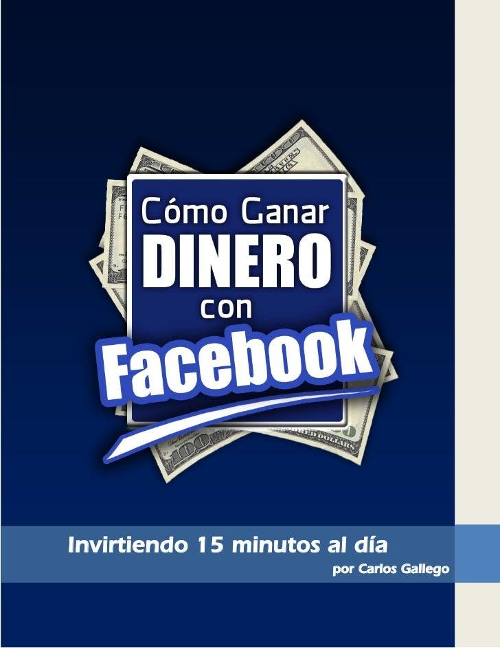 Como ganar-dinero-con-facebook