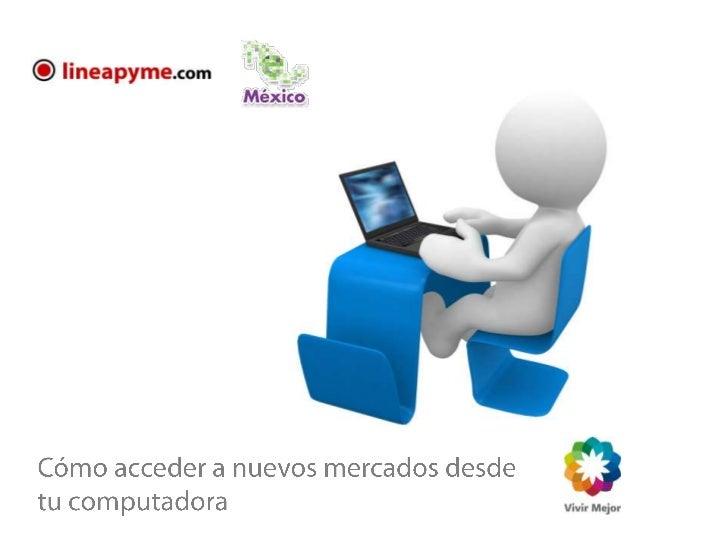 FuncionalidadesPasos a     Guias paso a    RedesSeguir         paso        Sociales