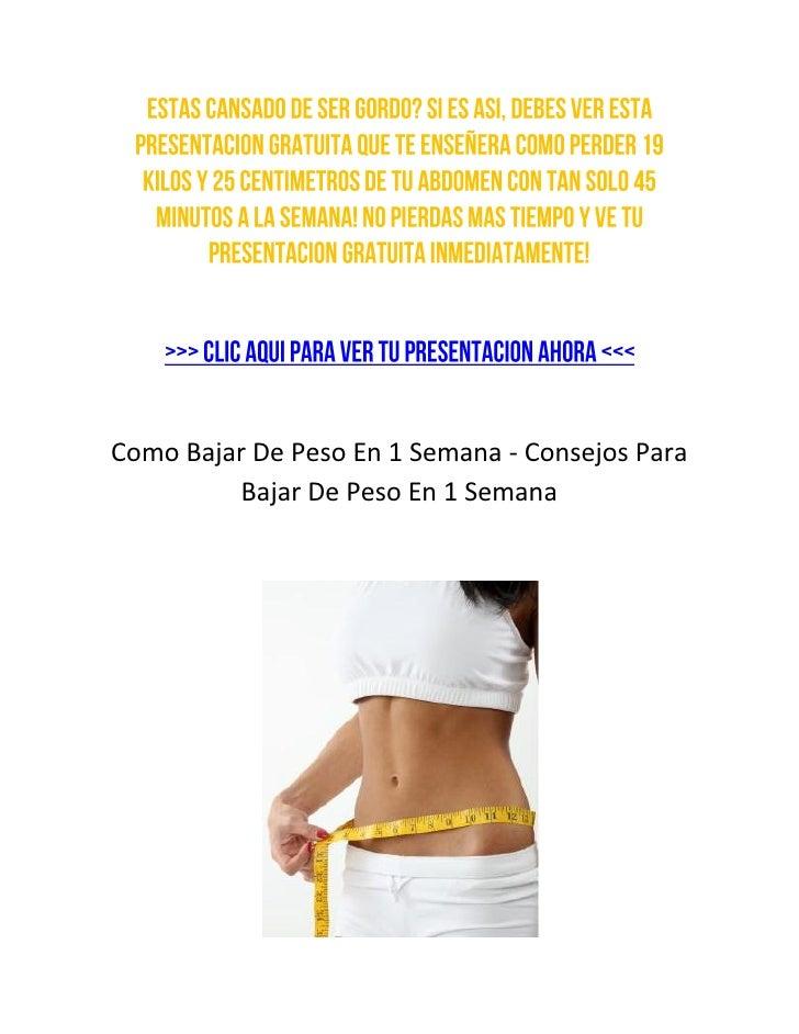 Aporta una reduccion grasa localizada sin cirugia