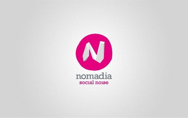 MÓNICAQUINTANA! HRInnovator ·Training&DevelopmentExpert EmployerBrandingExpert·Coach Nomadia ManagingDirector MoveWoman Bu...