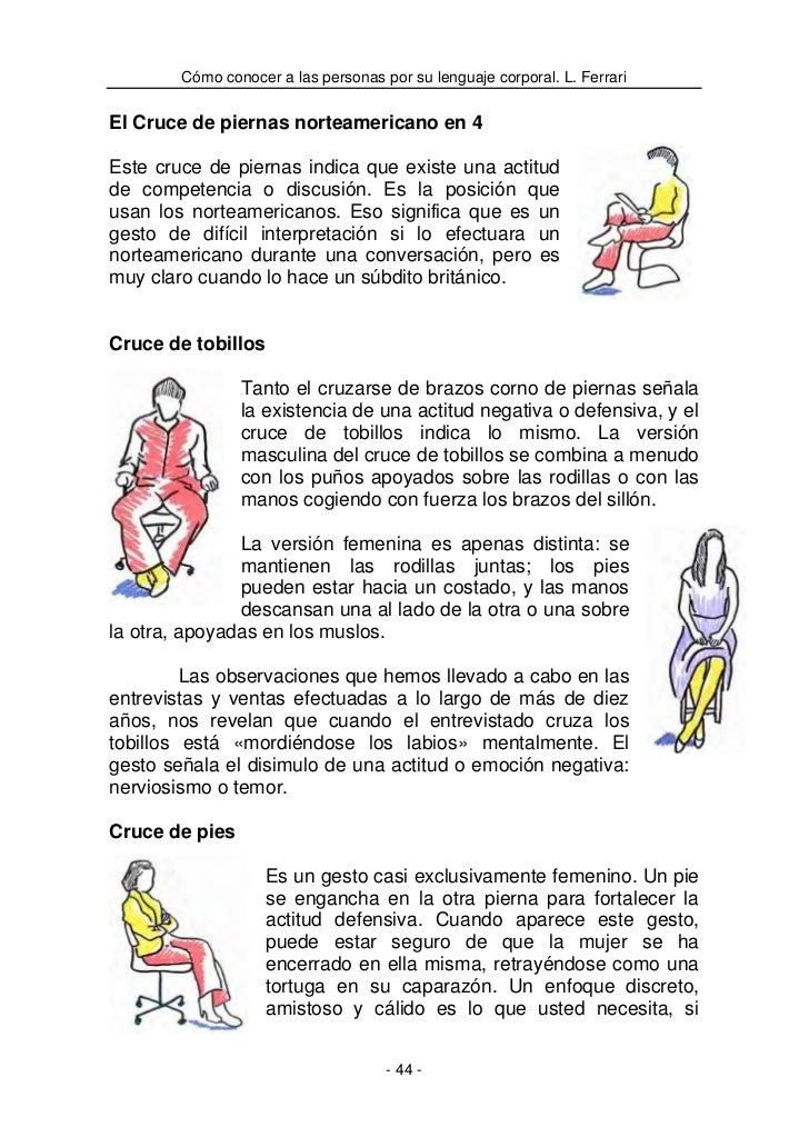 Abec PEP - Migracin Colombia