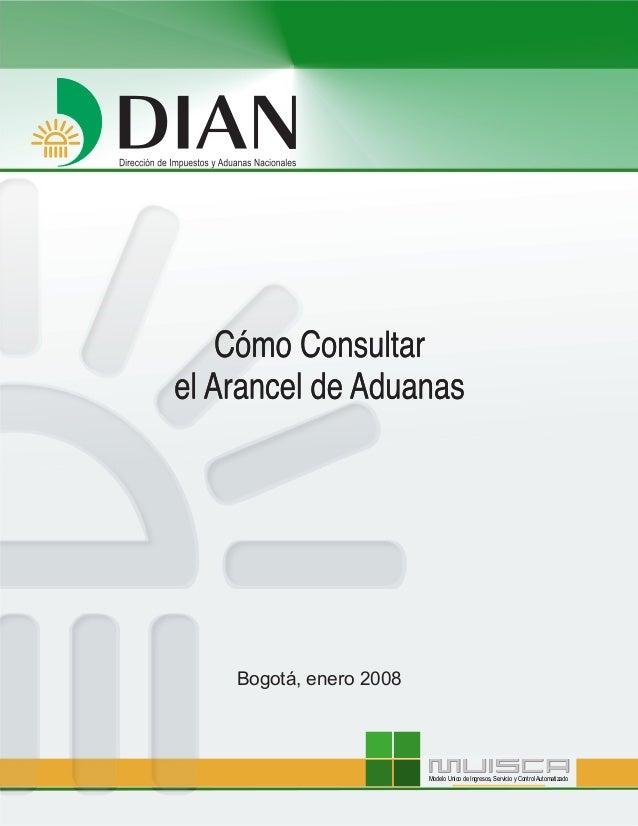 Bogotá, enero 2008                     Modelo Unico de Ingresos, Servicio y Control Automatizado