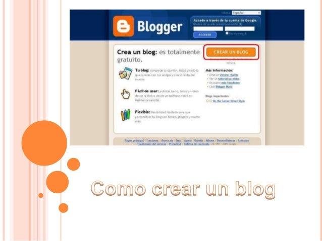 Habitualmente, en cada artículo de un blog, los lectores pueden escribir sus comentarios y el autor darles respuesta, de f...