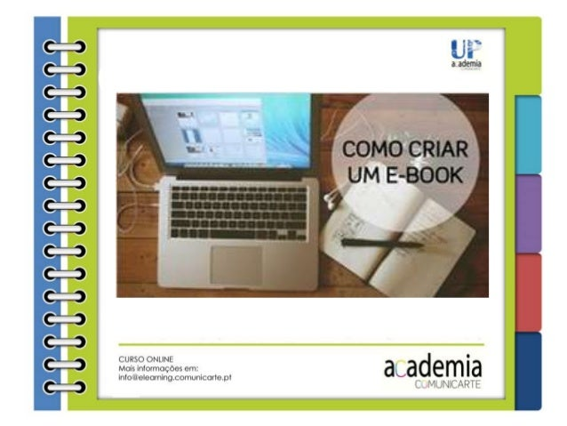 OBJETIVOS OBJETIVOS • 13 aulas e 53 minutos de conteúdo! • Compreender a pertinência do Marketing de Conteúdo na nova Era ...