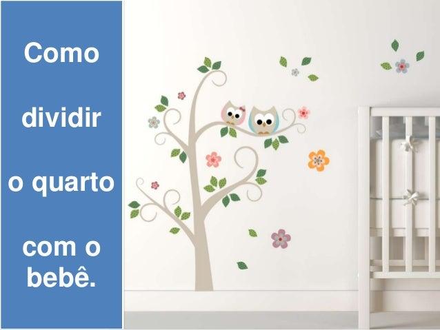 HD wallpapers como arrumar quarto de casal simples