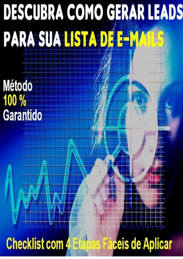 Temas do E- book Biografia Minha História na Internet Negócio OnlineX Dinheiro Fácil Público alvo Que Modelo de Negócio a ...