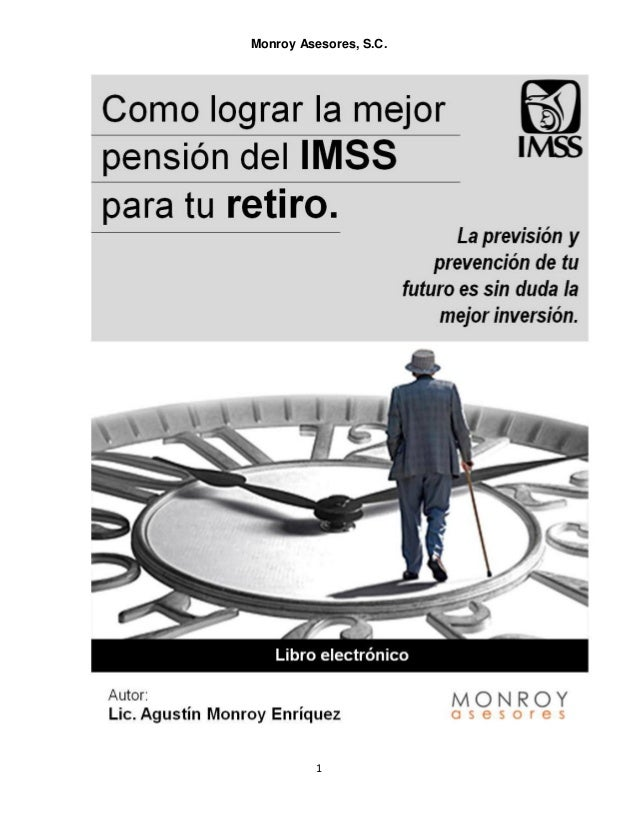 Monroy Asesores, S.C. 1