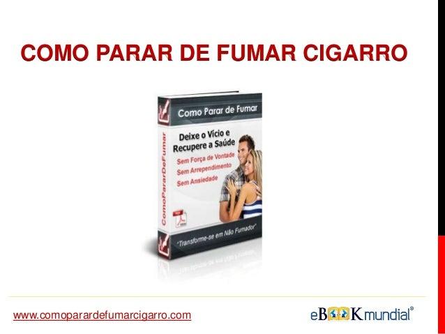 Fumar tratamento de asma