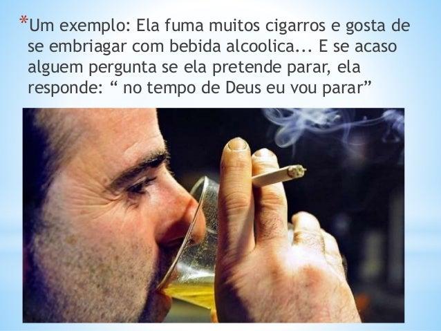 Os psicólogos que tratam o alcoolismo
