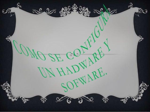  ANTES DE AGREGAR NUEVO HARDWARE Cuando se instala Windows 2000 el programa INSTALADOR detectará todo, o casi todo el h...