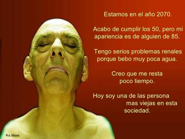 La ayuda en el tratamiento del acné