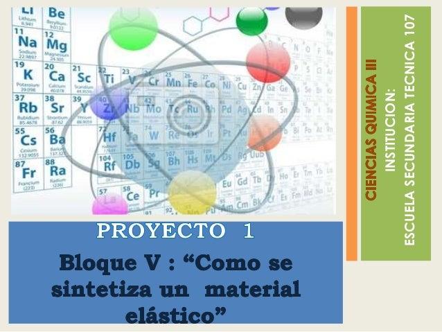 INSTITUCION: ESCUELASECUNDARIATECNICA107