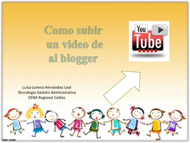 Luisa Lorena Hernández Leal Tecnología Gestión Administrativa SENA Regional Caldas