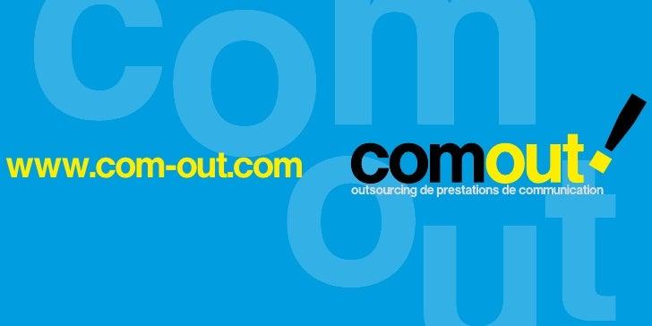 www.com-out.com