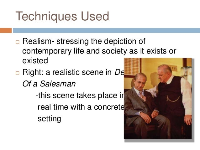 introduction to death of a salesman Inhaltsverzeichnis dramatic structure a introduction definition of the term  drama and references to its greek traditions b main part 1 defining a tragedy  and.