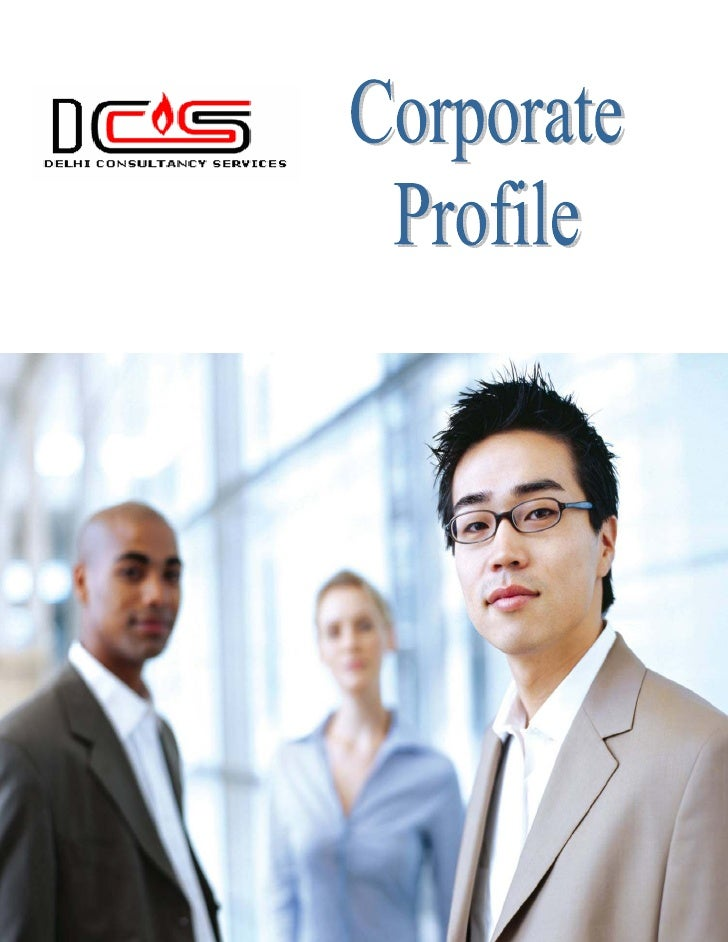 Delhi Consultancy Services is an enterprise-wide solutions provider specializing in   Manpower Recruitment, Networking, ER...