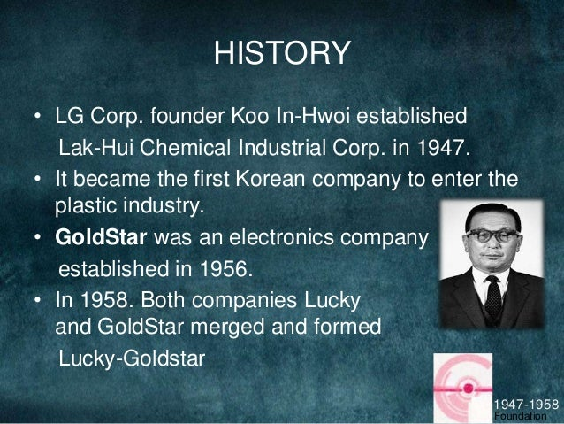 a history of the andrea electronics corporation View douglas andrea's business profile as president at andrea electronics corporation and see work history, affiliations and more.