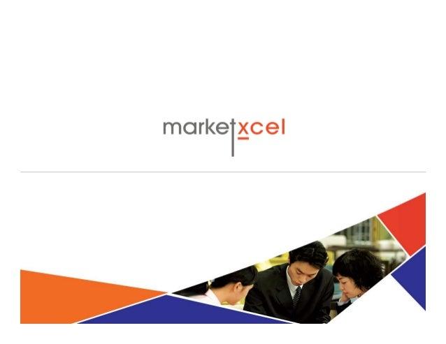 Company Profile:        Established : Nov. 1st 2000        Number of Employees : 181               MRSI                   ...