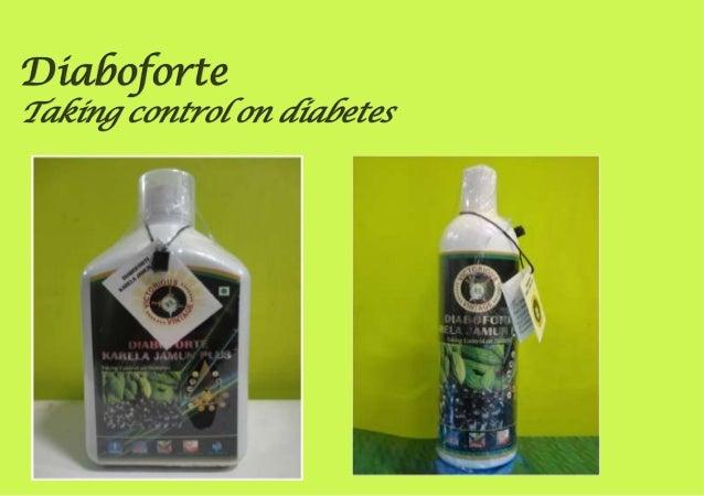 buy soloxine online no prescription