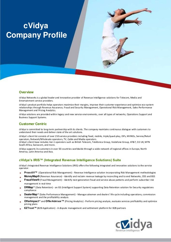 Revenue assurance in telecom