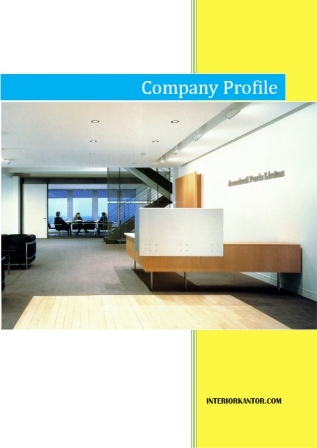 Company profile interior kantor jpg