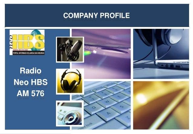 Hbs resume tools