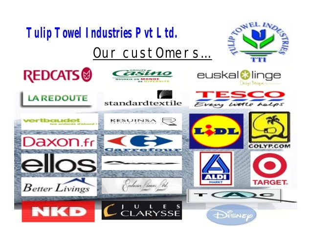company overview of cool industries pvt limited Get all the information about cool industries (pvt) ltd, lahore, pakistan dealing in raw material.