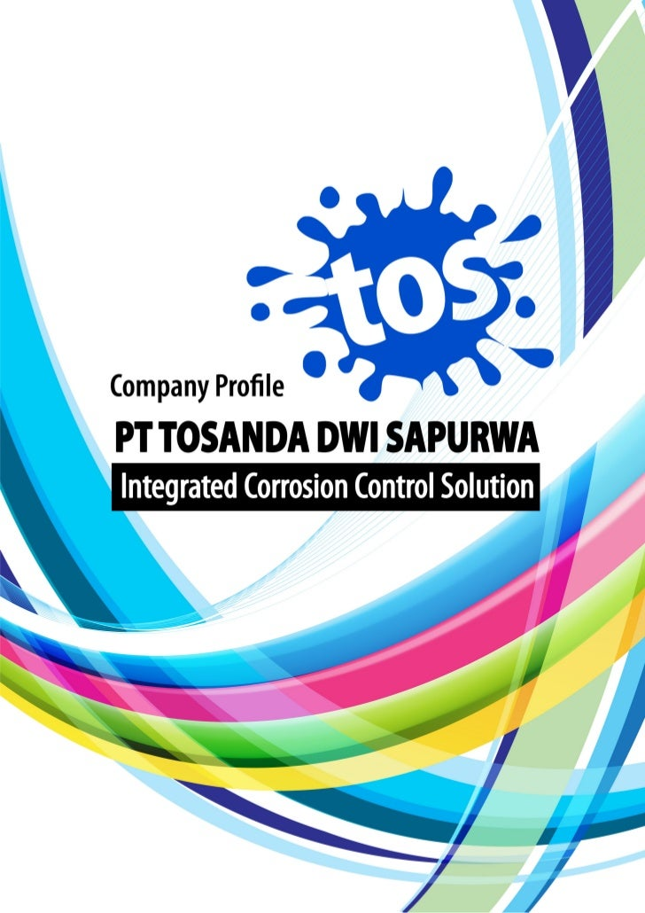 PT TOSANDA DWI SAPURWA