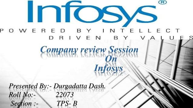 Presented By:- Durgadatta Dash. Roll No:- 22073 Section :- TPS- B