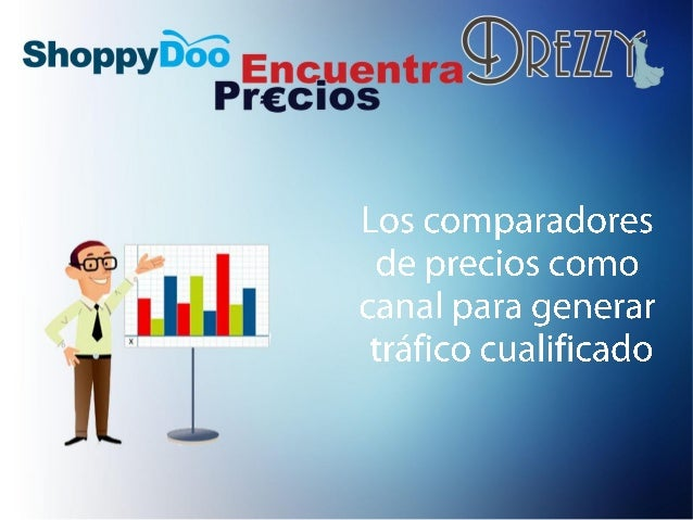 Contacto: Ana Villacañas / Cristina Ramírez Teléfono: +34 91 598 28 55 Mail: info.es@shoppydoo.com