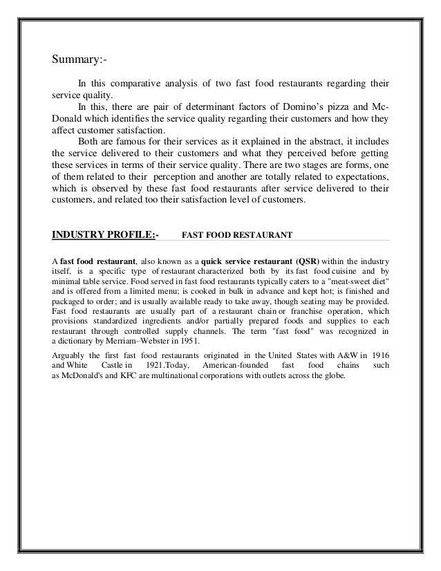Sigmund freud research essay