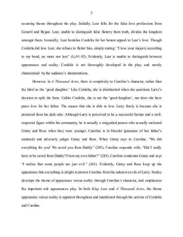 obasan essay silence