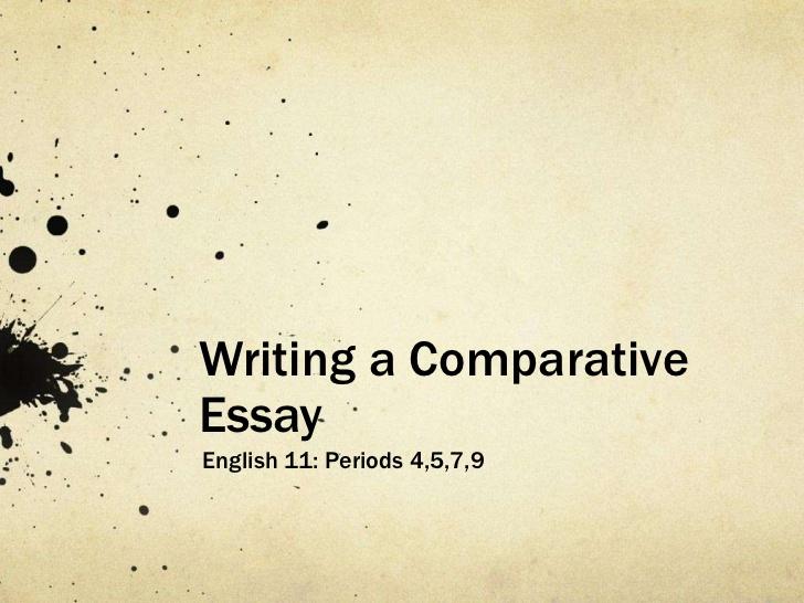 technical writing companies, cheap custom research paper