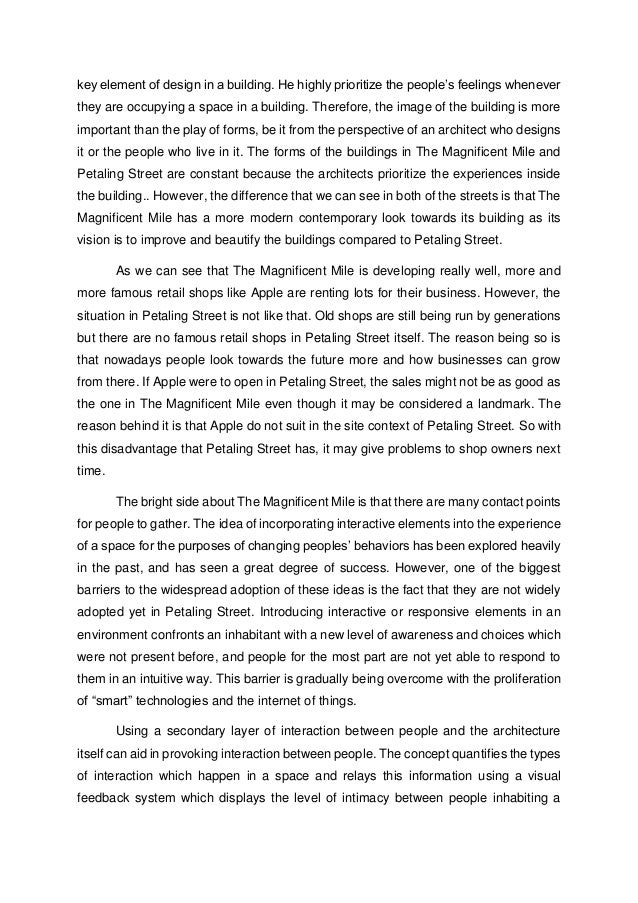 magnificent play essay Essay example made by a student a monologue from the play by moliere note: this monologue is reprinted from the dramatic works of moliere, vol iii ed charles heron.