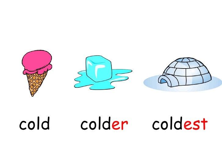 Cold Colder Col... Hack Logo