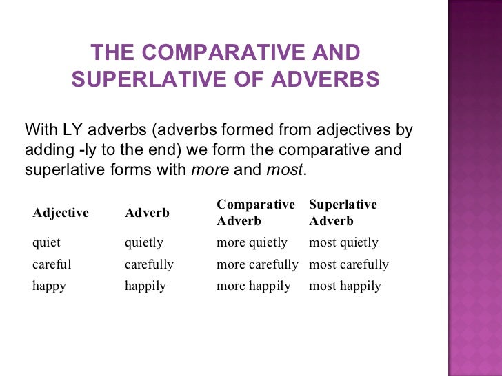 comparative and noncomparative advertising The effectiveness of comparative advertising in korea and the united states a cross-cuitural and individual-level analysis yung kyun choi and gordon e miracle.